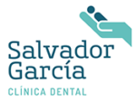 Clínica Dental Salvador García