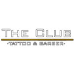 The club tattoo & barber