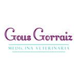 Gous   Medicina Veterinaria en Pamplona