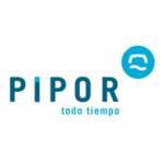 Aluminios Pipor, S.L.