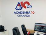 Academia en Granada