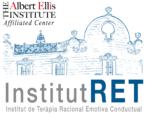 Institut Ret