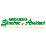 Mudanzas Sánchez y Abeldani Zaragoza