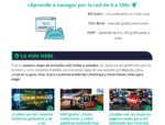 IPAP – Internetpasoapaso.com