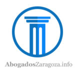 abogados zaragoza logo