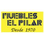 Muebles el Pilar Zaragoza