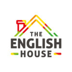 Logo The English House