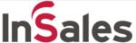 InSales Logo