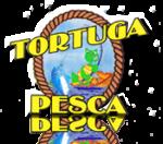 Tortugapesca - Artículos de pesca