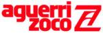Aguerri Zoco