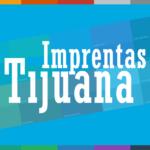 Logo de imprentas