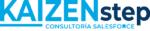 KAIZENSTEP CLOUD SOLUTIONS & SERVICES, S.L.