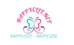 HappyClit.net