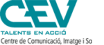 CEV Barcelona – Centro de Estudios del Vídeo