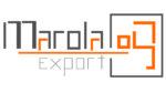 Marola Export