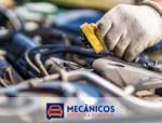 Servicio de Mecánicos a domicilio