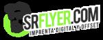 SRFLYER.COM