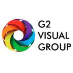 G2 Visual Group