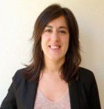 ELINQUA |Clases de inglés en Pamplona | profesora de inglés | Itziar Pla Garde