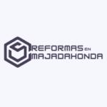 Reformas en Majadahonda
