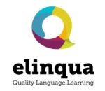 Elinqua Pamplona – Academia de Inglés