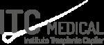 ITC Medical