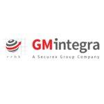 Gm integra rrhh, consultoría laboral y recursos humanos