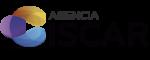 Agencia Ciscar