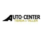 Talleres AutoCenter