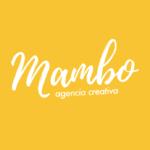 Mango Agencia creativa