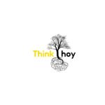 thinkhoy
