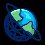 logo mundomapa.net