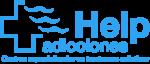 Logo Help Adicciones