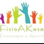 Fisioakasa