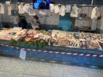 Fischen Laden Rondilla