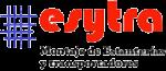 ESYTRA