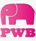 logo paginas web bilbao