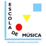 Escuela de Música e Cultura de Galicia