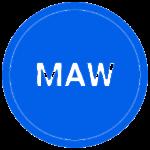 Makeaweb Diseño de páginas web