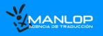 MANLOP Traducciones