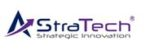 Astratech Consulting, S.L.