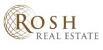 Rosh Real Estate