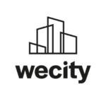 Wecity Crowdfunding Inmobiliario