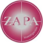 Zapa Investigación