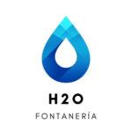 H2O Fontanería Cartagena