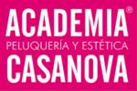 Academia Casanova Badalona
