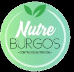 Logo Nutreburgos
