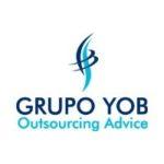 Grupo Yob Sl
