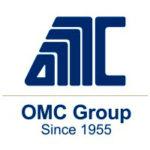 OMC Group