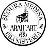 Informacion sobre Arahart Restauración De Muebles Y Antigüedades | Eliminación De Carcoma